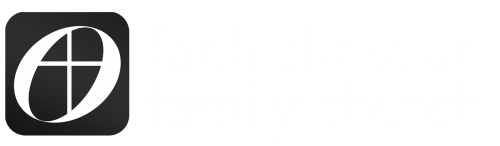 Faith Christian Family Church